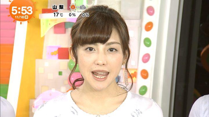 miyaji20161116_03.jpg