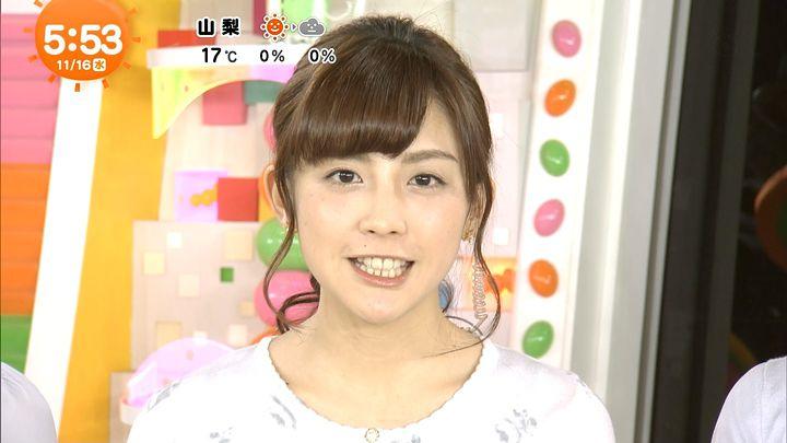 miyaji20161116_04.jpg