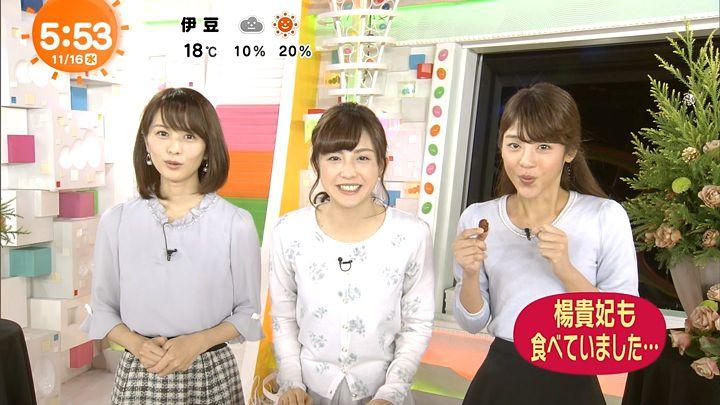 miyaji20161116_05.jpg