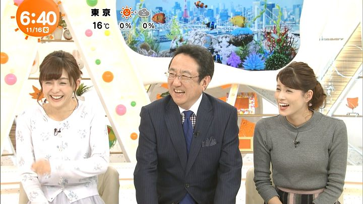 miyaji20161116_12.jpg