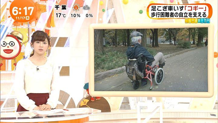 miyaji20161117_04.jpg
