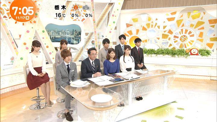 miyaji20161117_11.jpg