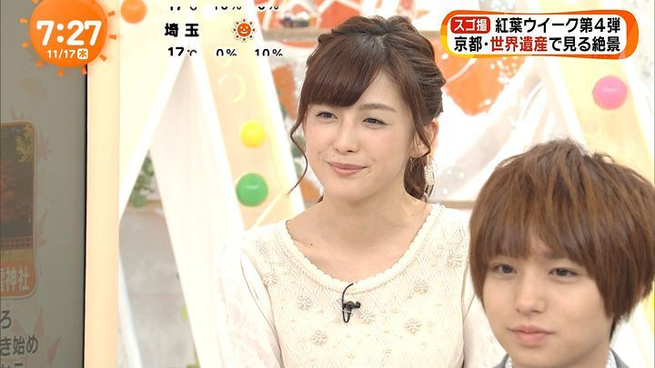 miyaji20161117_12.jpg