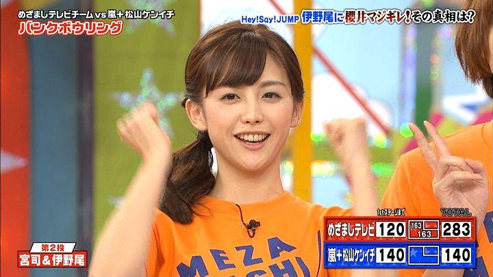 miyaji20161117_15.jpg