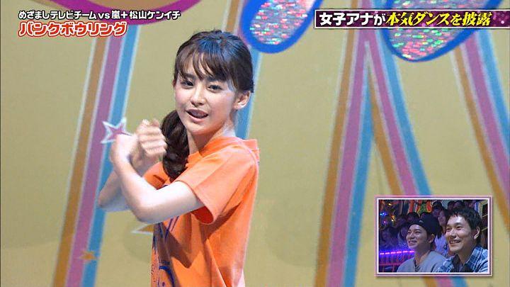 miyaji20161117_20.jpg