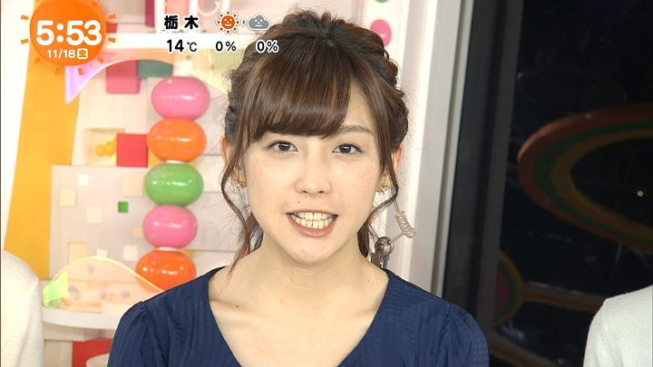 miyaji20161118_03.jpg