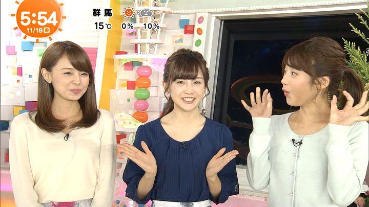 miyaji20161118_04.jpg