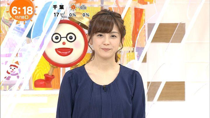 miyaji20161118_08.jpg