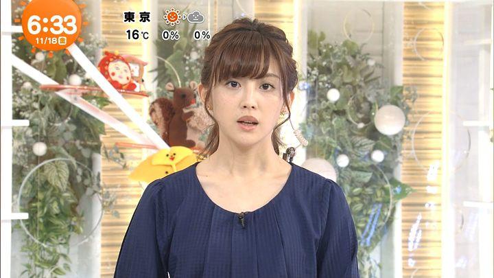 miyaji20161118_10.jpg