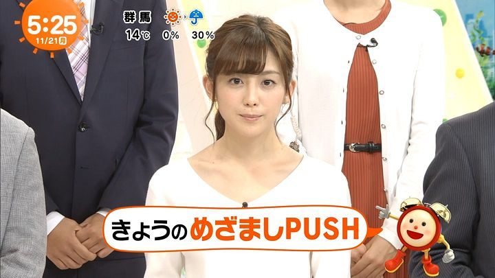 miyaji20161121_01.jpg