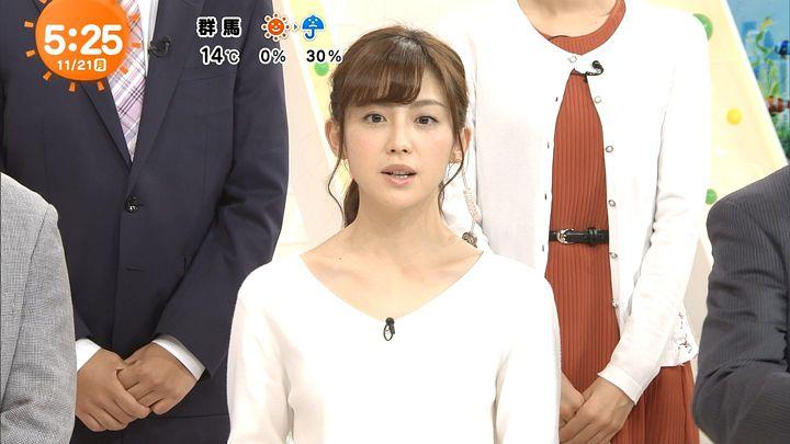 miyaji20161121_02.jpg