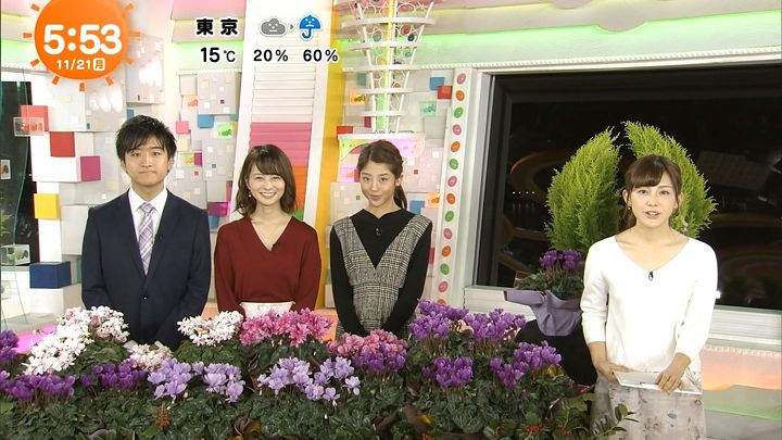 miyaji20161121_03.jpg
