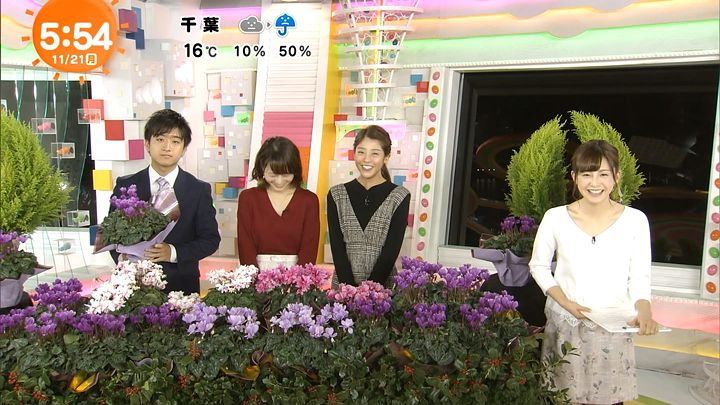 miyaji20161121_05.jpg