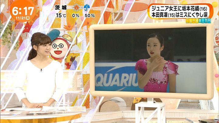 miyaji20161121_10.jpg