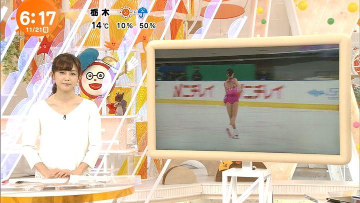 miyaji20161121_11.jpg
