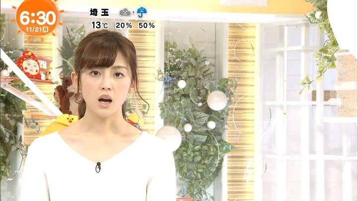 miyaji20161121_12.jpg