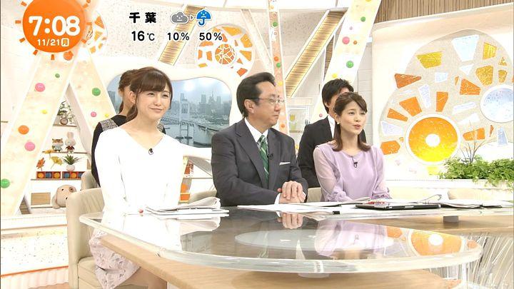 miyaji20161121_15.jpg