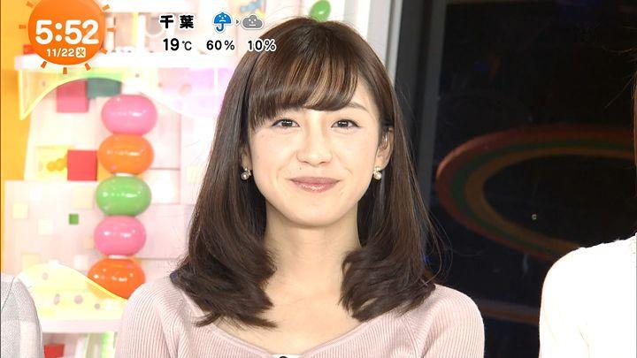miyaji20161122_01.jpg