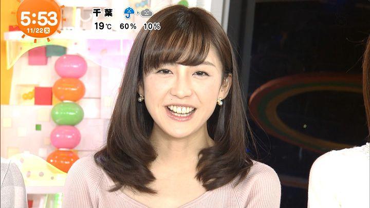 miyaji20161122_02.jpg