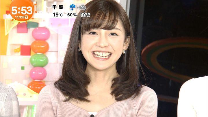 miyaji20161122_03.jpg