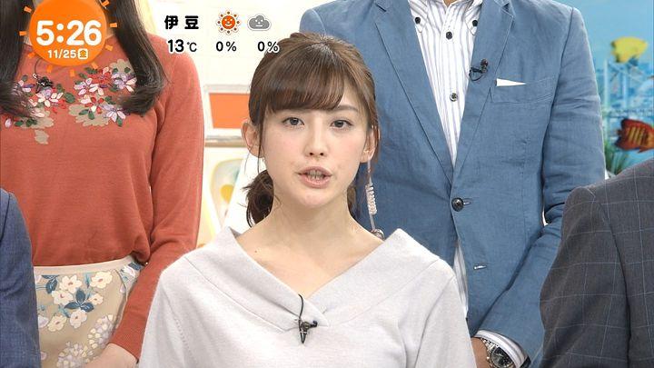 miyaji20161125_02.jpg