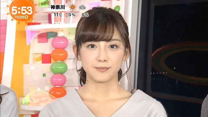 miyaji20161125_03.jpg