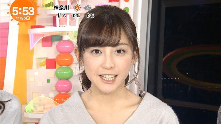 miyaji20161125_04.jpg
