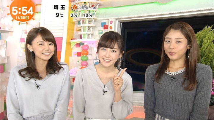 miyaji20161125_06.jpg