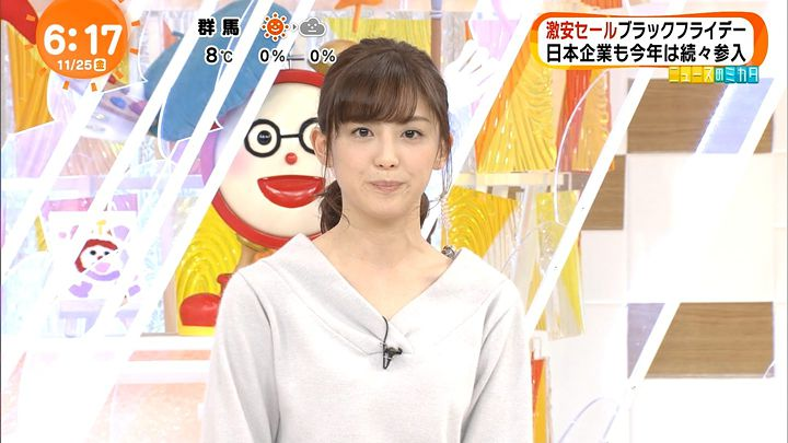miyaji20161125_11.jpg