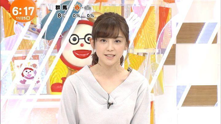 miyaji20161125_12.jpg
