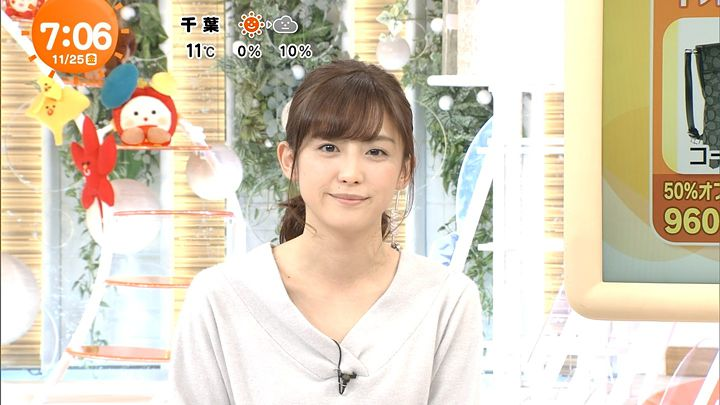 miyaji20161125_21.jpg