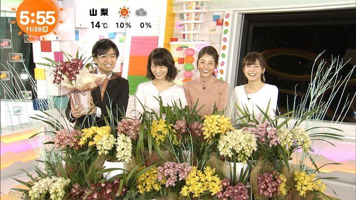 miyaji20161128_03.jpg