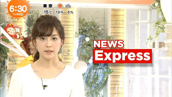 miyaji20161128_06.jpg