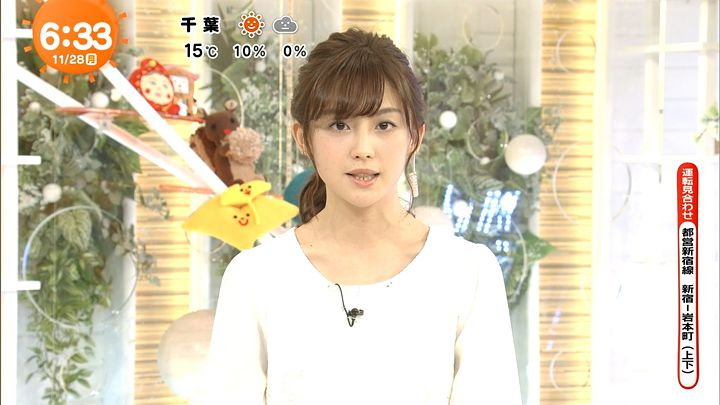 miyaji20161128_08.jpg