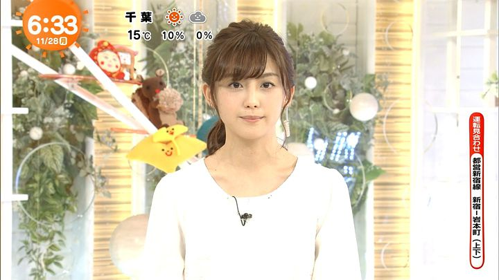 miyaji20161128_09.jpg