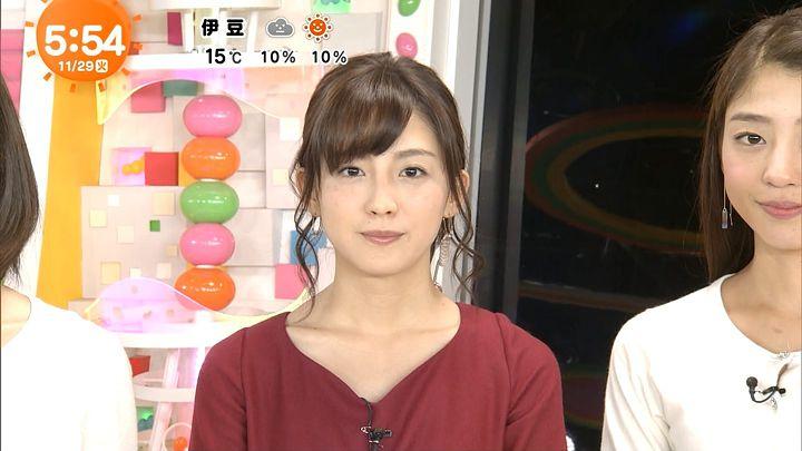 miyaji20161129_01.jpg