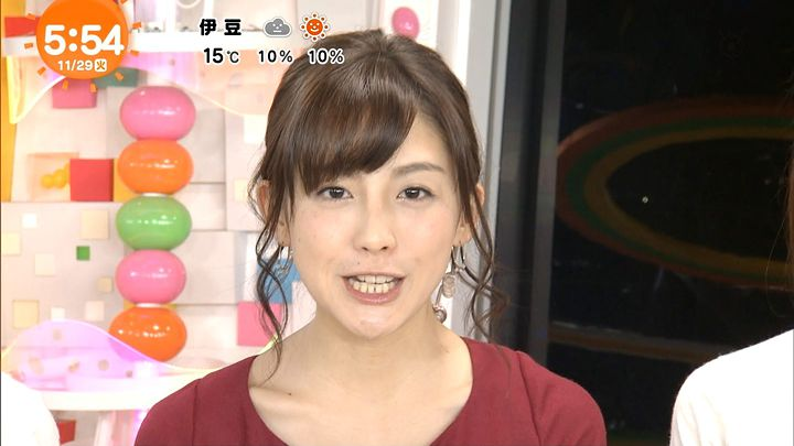 miyaji20161129_02.jpg
