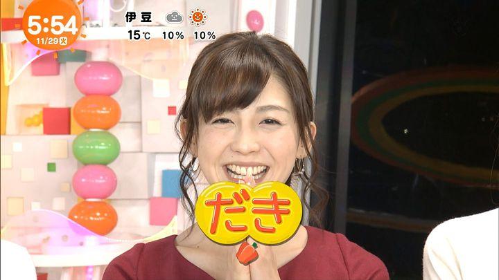 miyaji20161129_03.jpg