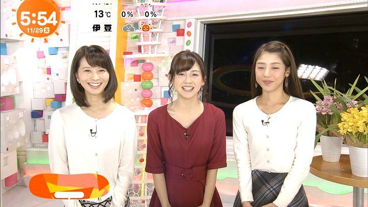 miyaji20161129_04.jpg