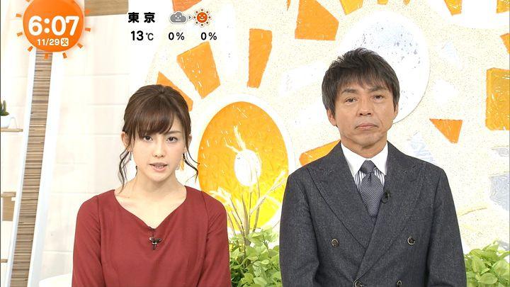 miyaji20161129_08.jpg