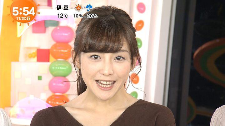 miyaji20161130_03.jpg