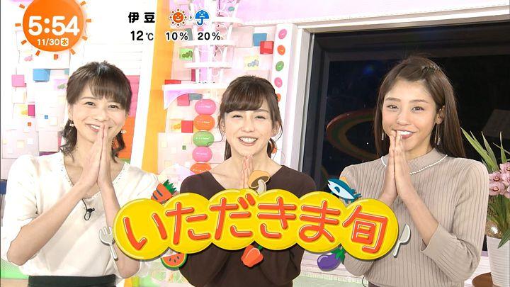 miyaji20161130_04.jpg