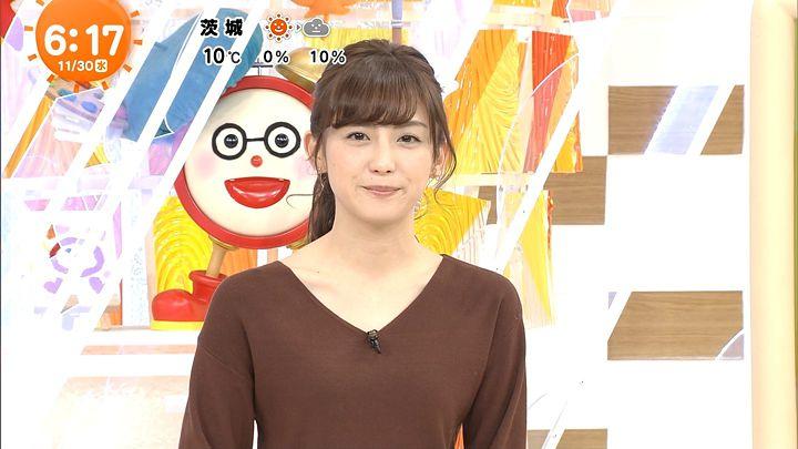 miyaji20161130_08.jpg
