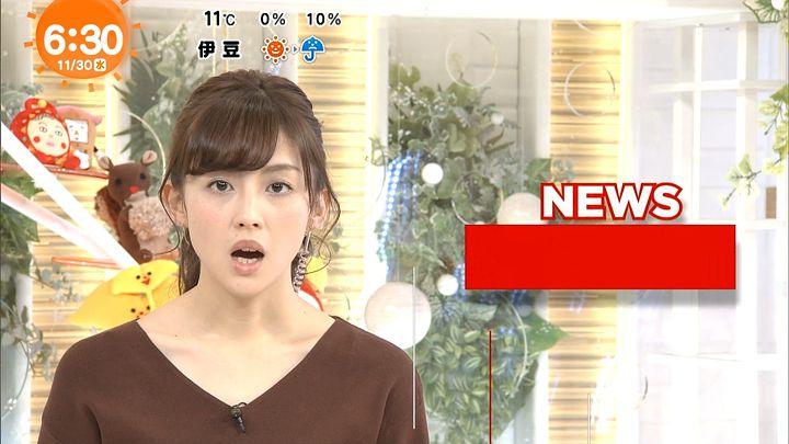 miyaji20161130_09.jpg