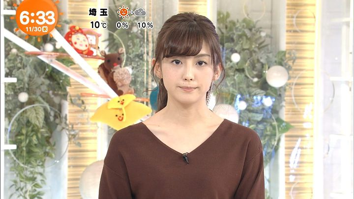 miyaji20161130_12.jpg