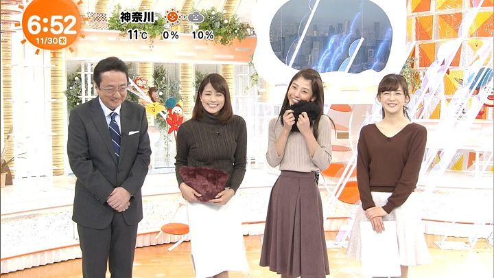miyaji20161130_14.jpg