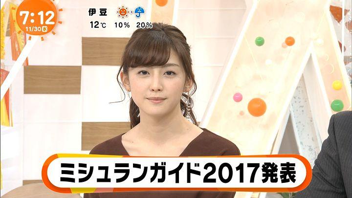 miyaji20161130_15.jpg