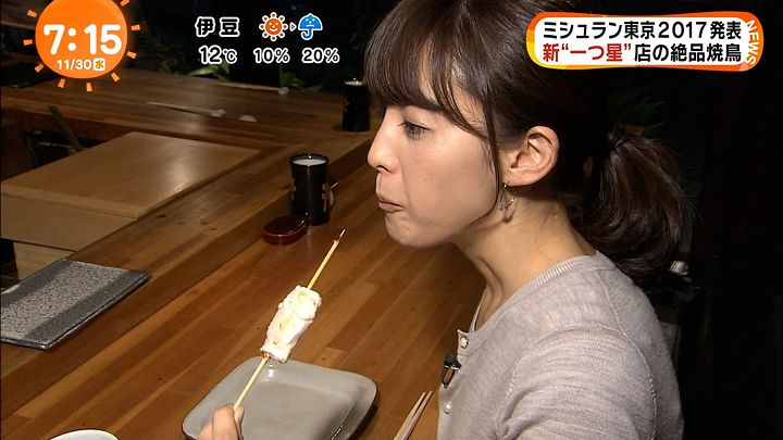 miyaji20161130_24.jpg
