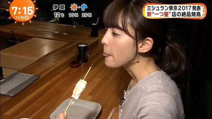 miyaji20161130_25.jpg