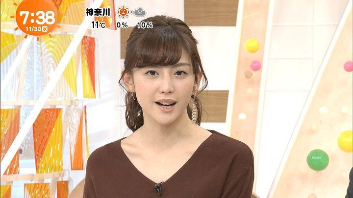miyaji20161130_27.jpg